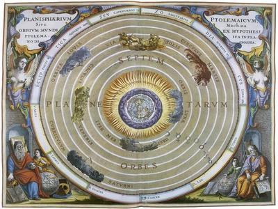 https://imgc.artprintimages.com/img/print/ptolemaic-view-of-the-universe-1661_u-l-p7gqgh0.jpg?p=0