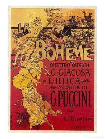 https://imgc.artprintimages.com/img/print/puccini-la-boheme_u-l-ot4jc0.jpg?p=0