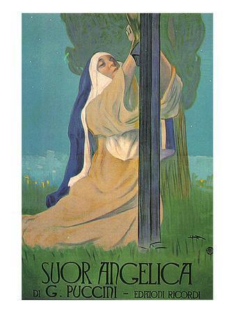 https://imgc.artprintimages.com/img/print/puccini-opera-suor-angelica_u-l-f8bxcb0.jpg?p=0