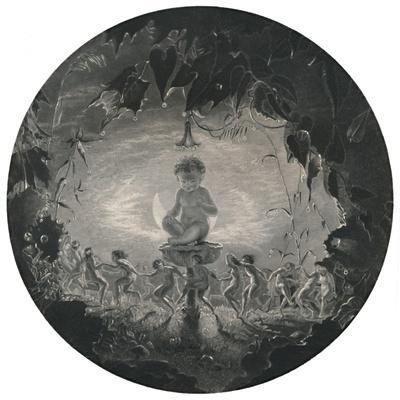 https://imgc.artprintimages.com/img/print/puck-and-the-fairies-midsummer-nights-dream-c1870_u-l-q1f0d8m0.jpg?p=0