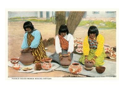 https://imgc.artprintimages.com/img/print/pueblo-indian-women-making-pottery_u-l-pfb25c0.jpg?p=0