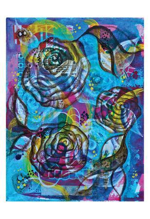 https://imgc.artprintimages.com/img/print/pueblo-roses-ii_u-l-f6fyf60.jpg?p=0