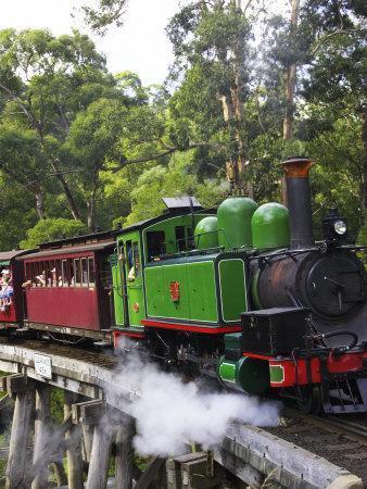 https://imgc.artprintimages.com/img/print/puffing-billy-steam-train-dandenong-ranges-near-melbourne-victoria-australia_u-l-p2t8a20.jpg?p=0