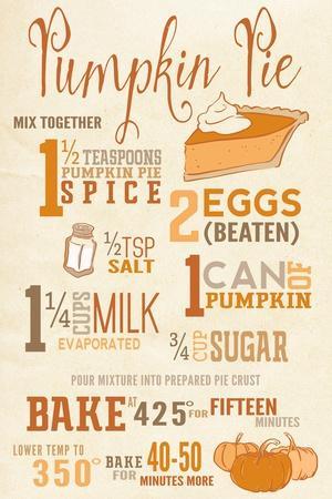 https://imgc.artprintimages.com/img/print/pumpkin-pie-recipe_u-l-q1gqnhf0.jpg?p=0
