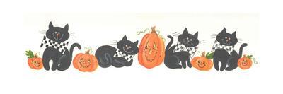 https://imgc.artprintimages.com/img/print/pumpkins-and-black-cats_u-l-pykgne0.jpg?p=0