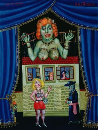 https://imgc.artprintimages.com/img/print/puppet-show-1997_u-l-pjdwcg0.jpg?p=0