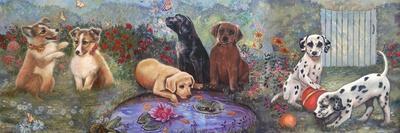 https://imgc.artprintimages.com/img/print/puppies-and-pond_u-l-q12ugds0.jpg?p=0