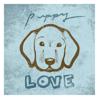 https://imgc.artprintimages.com/img/print/puppy-love_u-l-f6fzji0.jpg?p=0