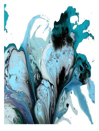 Pure Emotion-Destiny Womack-Art Print