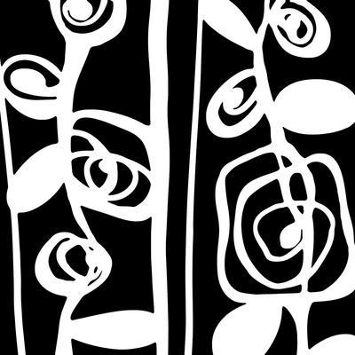 https://imgc.artprintimages.com/img/print/pure-linear-ii_u-l-f68sic0.jpg?p=0