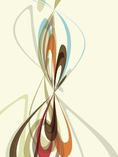 Purer No. 15-Campbell Laird-Premium Giclee Print