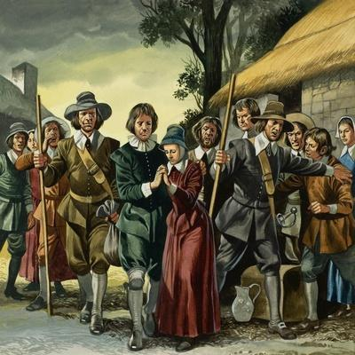 https://imgc.artprintimages.com/img/print/puritans_u-l-pcis9s0.jpg?p=0