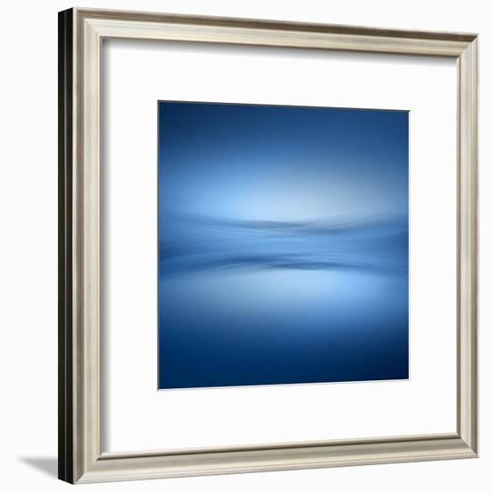 Purity Discovered-Doug Chinnery-Framed Premium Photographic Print