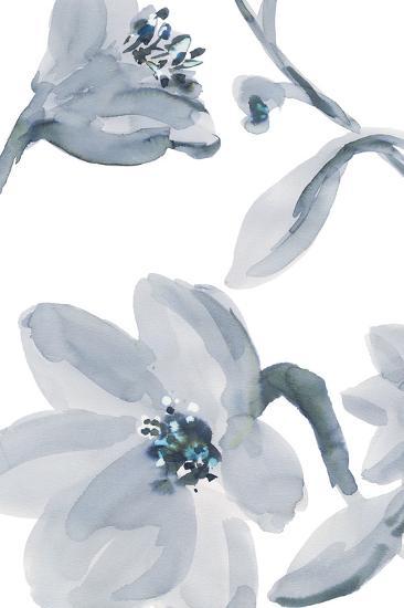Purity II-Sandra Jacobs-Giclee Print