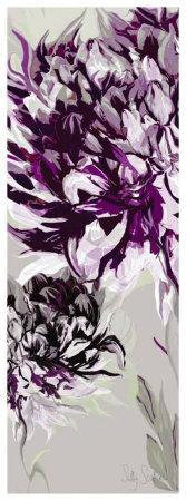 https://imgc.artprintimages.com/img/print/purple-allure-i_u-l-f3s7or0.jpg?p=0