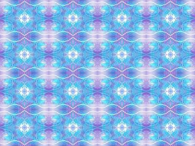 https://imgc.artprintimages.com/img/print/purple-and-blue-ethereal_u-l-pyl8ai0.jpg?p=0