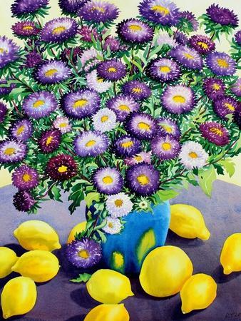 https://imgc.artprintimages.com/img/print/purple-asters-and-lemons_u-l-pxlao10.jpg?p=0