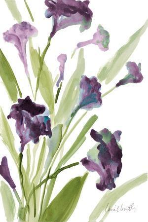 https://imgc.artprintimages.com/img/print/purple-belles-i_u-l-pwj2dh0.jpg?p=0