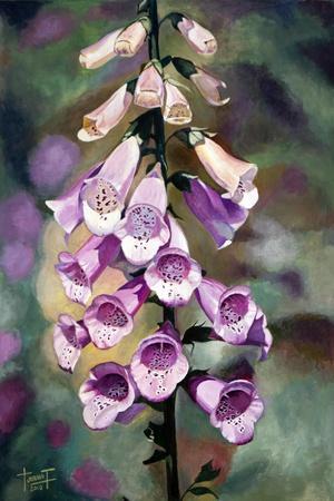 https://imgc.artprintimages.com/img/print/purple-fingers-2010_u-l-pjgrbj0.jpg?p=0