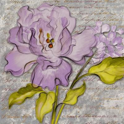https://imgc.artprintimages.com/img/print/purple-florals-ii_u-l-pxkfn40.jpg?p=0