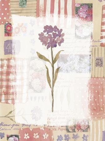 https://imgc.artprintimages.com/img/print/purple-flower_u-l-pylubx0.jpg?p=0