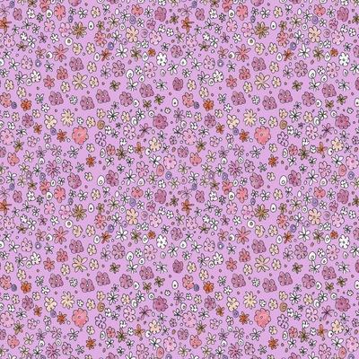 https://imgc.artprintimages.com/img/print/purple-flowers_u-l-pyl7190.jpg?p=0