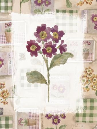 https://imgc.artprintimages.com/img/print/purple-flowers_u-l-pyluee0.jpg?p=0