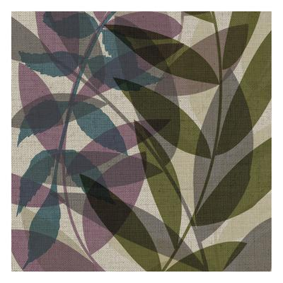 https://imgc.artprintimages.com/img/print/purple-green-leaves_u-l-f69jk20.jpg?p=0