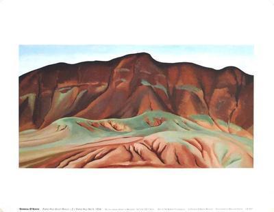 https://imgc.artprintimages.com/img/print/purple-hills-ghost-ranch_u-l-f6amrc0.jpg?p=0