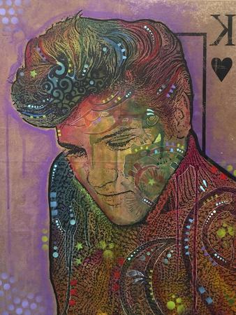 https://imgc.artprintimages.com/img/print/purple-king_u-l-q13a0110.jpg?p=0