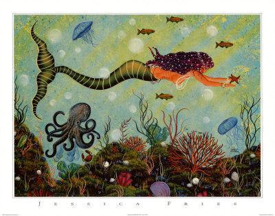 https://imgc.artprintimages.com/img/print/purple-mermaid_u-l-e7dpc0.jpg?p=0