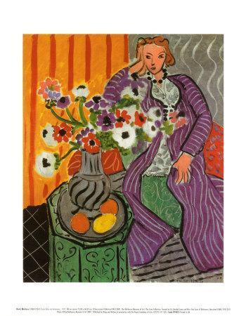 https://imgc.artprintimages.com/img/print/purple-robe-and-anemones-1937_u-l-e7dxt0.jpg?p=0