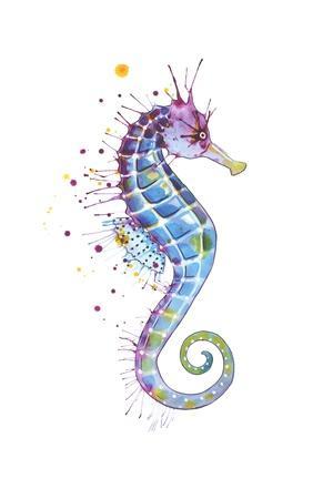 https://imgc.artprintimages.com/img/print/purple-seahorse_u-l-q1ddmeu0.jpg?p=0