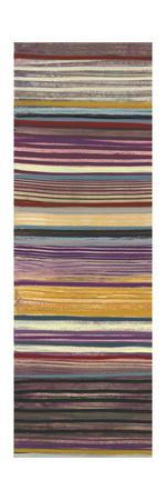 https://imgc.artprintimages.com/img/print/purple-stripes-panel-i_u-l-pxkqhk0.jpg?p=0
