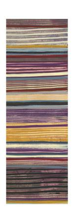 https://imgc.artprintimages.com/img/print/purple-stripes-panel-ii_u-l-pxkqd40.jpg?p=0