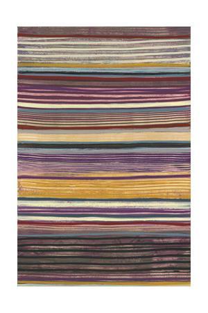 https://imgc.artprintimages.com/img/print/purple-stripes_u-l-pxkq4n0.jpg?p=0