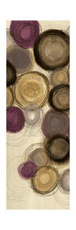 https://imgc.artprintimages.com/img/print/purple-whimsy-panel-i-circles_u-l-pxkoho0.jpg?p=0