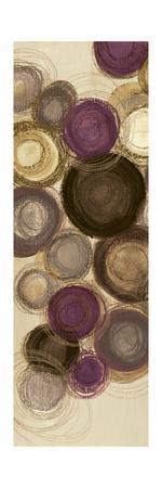 https://imgc.artprintimages.com/img/print/purple-whimsy-panel-iii_u-l-pxkp2e0.jpg?p=0