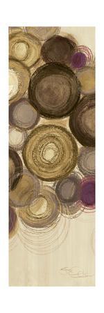 https://imgc.artprintimages.com/img/print/purple-whimsy-panel-iv_u-l-pxkobf0.jpg?p=0