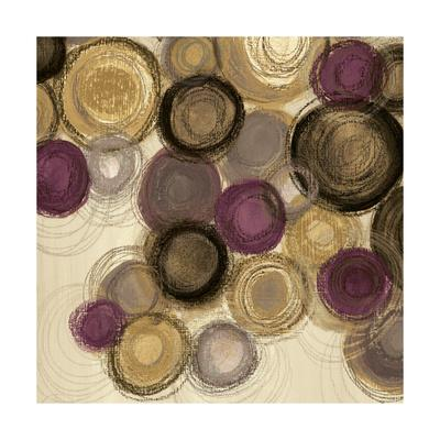 https://imgc.artprintimages.com/img/print/purple-whimsy-sq-i_u-l-pxkoyh0.jpg?p=0