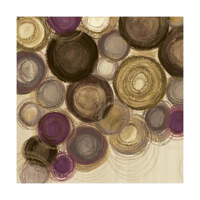 https://imgc.artprintimages.com/img/print/purple-whimsy-sq-ii_u-l-pxkowq0.jpg?p=0