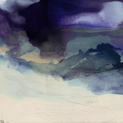 https://imgc.artprintimages.com/img/print/purple-wunderlust-i_u-l-q1aoz4k0.jpg?p=0