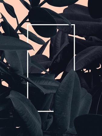 https://imgc.artprintimages.com/img/print/purpose_u-l-q1bkpzc0.jpg?p=0