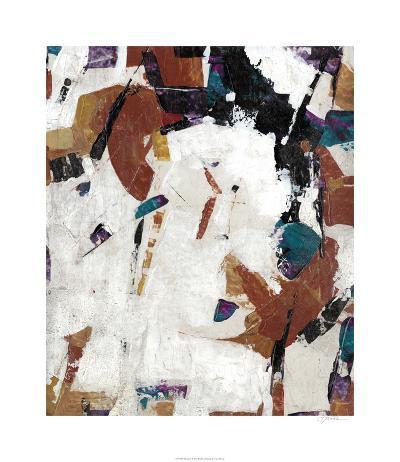 Puzzle IV-Tim OToole-Limited Edition