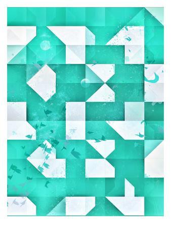 https://imgc.artprintimages.com/img/print/pypyr-glyczyr_u-l-f7rrb90.jpg?p=0