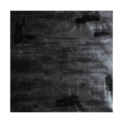 Pyrrhic-Joshua Schicker-Giclee Print