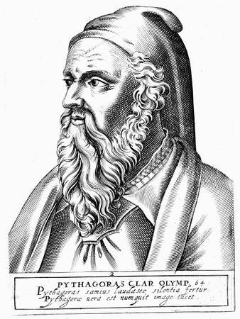 https://imgc.artprintimages.com/img/print/pythagoras-c560-480-b-greek-philosopher-and-scientist_u-l-ptpjjc0.jpg?p=0