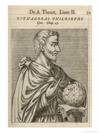 https://imgc.artprintimages.com/img/print/pythagoras-greek-philosopher-and-mathematician_u-l-owolh0.jpg?p=0