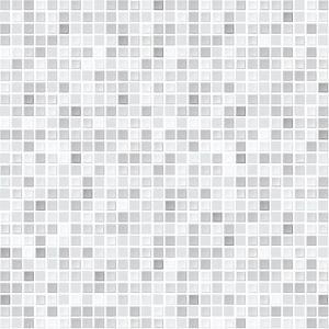 Gray Tiles Pattern by pzAxe