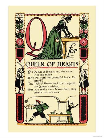 https://imgc.artprintimages.com/img/print/q-for-queen-of-hearts_u-l-p2blxp0.jpg?p=0
